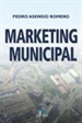 Portada del libro Marketing municipal