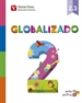 Front pageGlobalizado 2.3 (aula Activa)