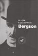 Front pageBergson