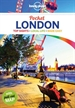 Portada del libro Pocket London 5