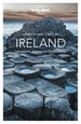 Portada del libro Best of Ireland