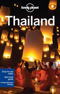 Books Frontpage Thailand 16