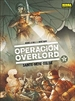 Front pageOperación Overlord 1