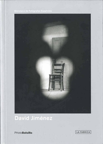 Books Frontpage David Jiménez