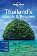 Portada del libro Thailand's Islands & Beaches 10
