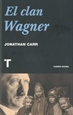 Front pageEl clan Wagner