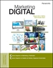 Portada del libro Marketing digital