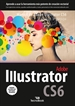 Front pageManual de Adobe Illustrator CS6
