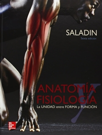 Books Frontpage Anatomia Y Fisiologia