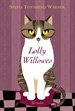 Portada del libro Lolly Willowes