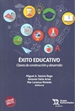 Front pageÉxito educativo
