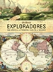 Front pageGrandes Exploradores