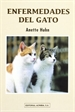 Front pageEnfermedades del gato