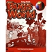 Portada del libro BUGS WORLD 1 Busy Book