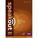 Portada del libro Speakout 2E Extra Adv Students Book/DVD-ROM/Workbook/Study Booster SpainPack REVISED