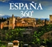 Front pageEspaña 360º