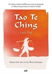 Front pageTao Te Ching
