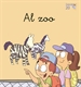 Front pageAl zoo