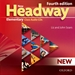 Portada del libro New Headway 4th Edition Elementary. Class CD (3)