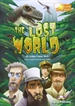 Portada del libro The Lost World