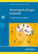 Front pageARNEDO:Neuropsicolog'a Infantil