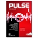 Portada del libro PULSE 1 Wb Pk Cat