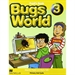 Front pageBUGS WORLD 3 Pb