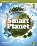 Portada del libro Smart Planet Level 1 Student's Book with DVD-ROM