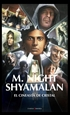 Front pageM. Night Shyamalan.  El cineasta de cristal