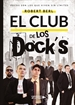 Front pageEl Club de los Dock s