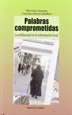 Front pagePalabras comprometidas