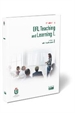 Portada del libro EFL Teaching and Learning I