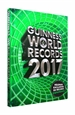 Front pageGuinness World Records 2017