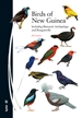 Portada del libro Birds of New Guinea