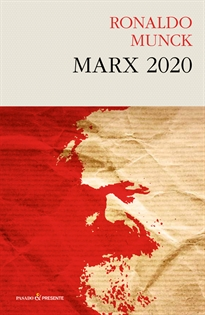 Books Frontpage Marx 2020