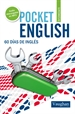 Front pagePocket English - Intermediate
