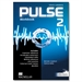 Portada del libro PULSE 2 Wb Pk Cat