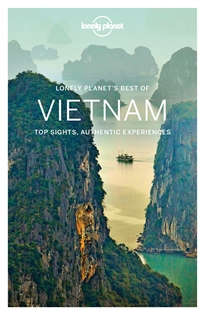 Books Frontpage Best of Vietnam