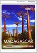 Front pageMadagascar Low Intermediate Book with Online Access
