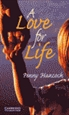 Portada del libro A Love for Life Level 6