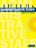 Front pageAdministrative Staff