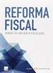Front pageReforma Fiscal (Papel + e-book)