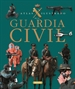 Front pageLa Guardia Civil