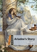 Portada del libro Dominoes 2. Ariadne's Story MP3 Pack