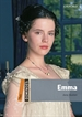 Portada del libro Dominoes 2. Emma MP3 Pack