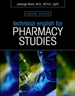 Portada del libro Custom Technical English Pharmacy Studies