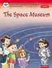 Portada del libro Oxford Storyland Readers 6. The Space Museum