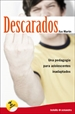 Front pageDescarados