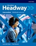Front pageNew Headway 5th Edition Intermediate. Workbook without key