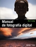 Portada del libro Manual de fotografía digital